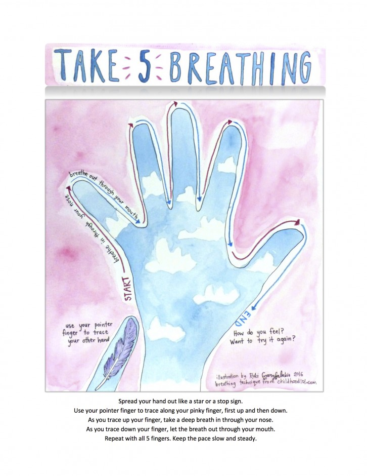 Take-5-Breathing-Infographic-726x940